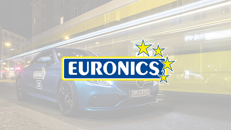BP_Euronics-fallback