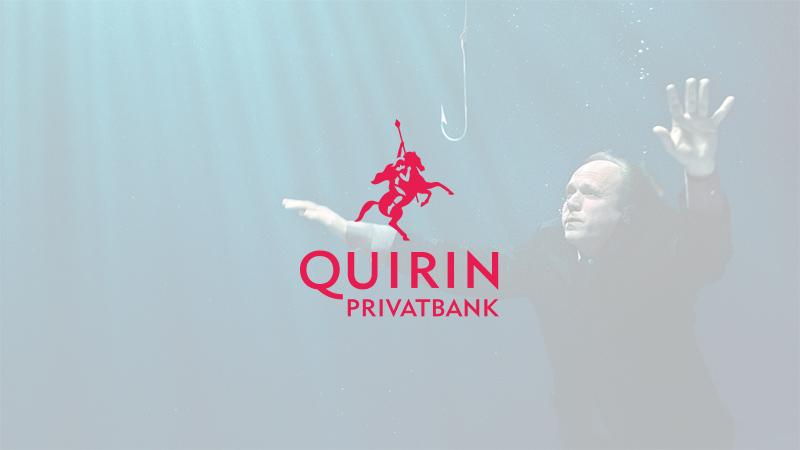BP_Quirin-fallback