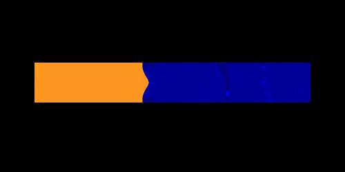 bp-enbw-logo-positiv