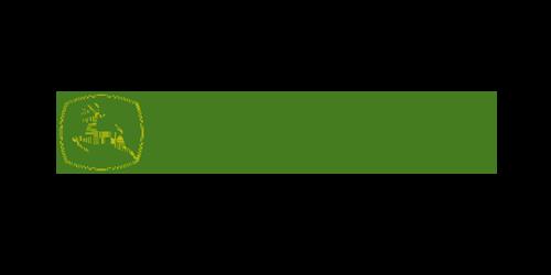 bp-johndeere-logo-positiv