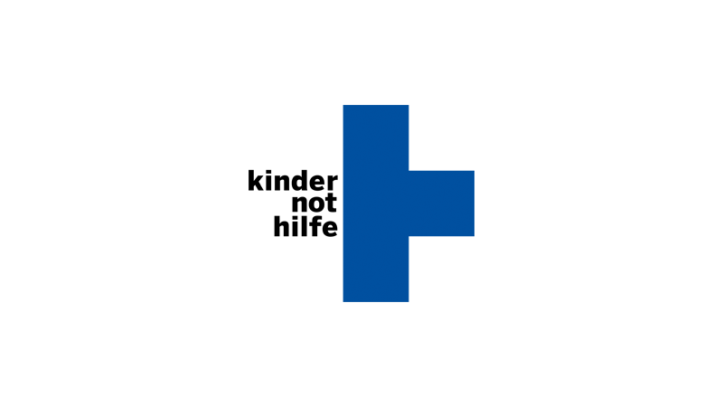 bp-kindernothilfe-logo-positiv